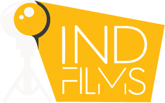 IND Films